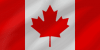 canada-flag-wave-icon-256