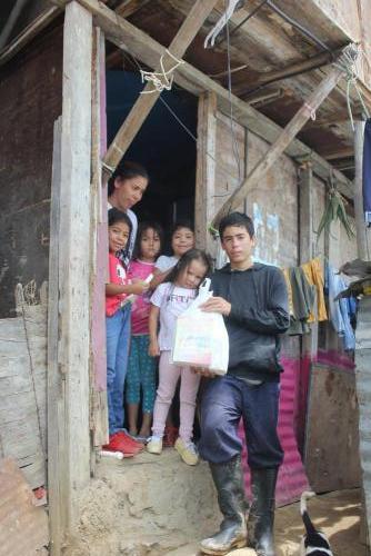 FAMILIA JARAMILLO SOSA (2)