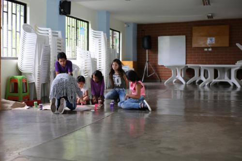 Facilities Dec17 (1)