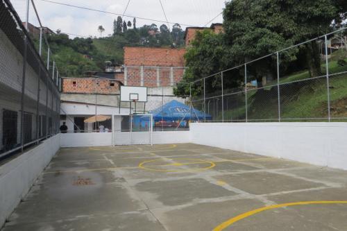 Facilities Dec17 (49)
