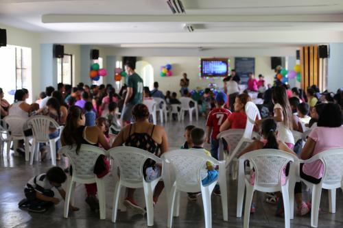 Facilities Dec17 (8)